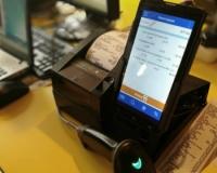 Налоговые органы готовятся к новому этапу перехода на он-лайн кассы