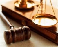 Налоговые споры будут решаться, но не в суде
