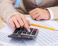 Налоговики должны доказать несоответствие расходов и доходов граждан