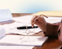 Налоговики напоминают о перечне оснований для отказа в приеме деклараций