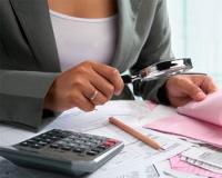 Налоговики станут следить за банками с «пристрастием»