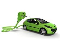 Направление — на экологический транспорт!