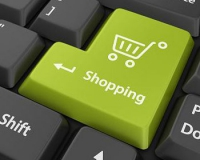 Не больше 10 кг и 150 € - «цена» ограничений на зарубежные интернет-покупки