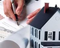 Не прошедшая регистрацию недвижимость будет национализирована...