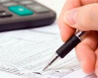 Не все плательщики НДС готовы отказаться от заполнения бумажных деклараций