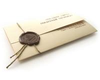 Неиспользованные подарочные сертификаты считаются доходом и подлежат обложению налогом