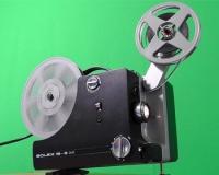 Новые правила регулирования российского кинопроката