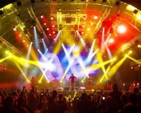Новые требования к организаторам концертов