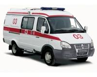 Новые требования к станциям скорой помощи