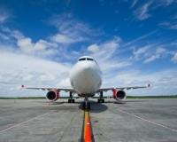 Новые ужесточения коснутся чартерных рейсов