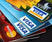 Обязательный прием банковских карт