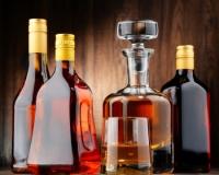 Ограничение продажи спиртного
