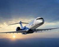 Ограничение возраста самолетов