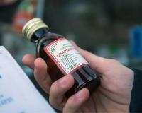 Ограничения на продажу спиртовых ароматизаторов