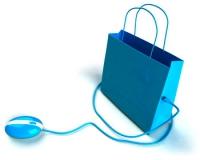 Онлайн-покупки стоимостью более 150 € обложат 30% налогом