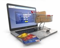Онлайн-продавцы не избегут ответственности