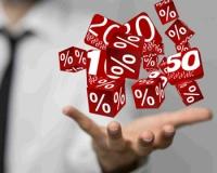 Опротестование процентов по займу