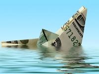 Оспаривание сделки с должником - банкротом возможно по ГК
