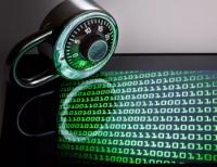 Отчеты по кибербезопасности