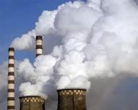 Отчетность об углеродных выбросах