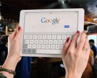 Отелям придется платить «Налог на Google»