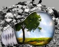 Отсрочка сроков утилизации отходов