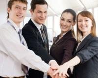 Отсутствие конкуренции в регионах позволяет наращивать бизнес-потенциал
