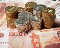 Ответственность для владельцев кредитных организаций