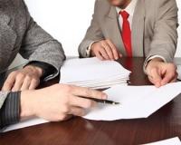 Ответственность за недостоверную информацию при регистрации в ЕГРЮЛ ужесточат
