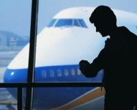 Ответственность за задержку рейса