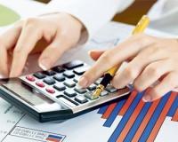 Пенсионный фонд не может поделить с ФНС право получения взносов