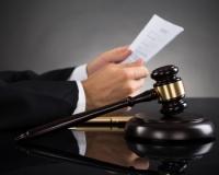 Пенсионный фонд стал чаще судиться с работодателями