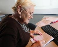 Пенсионный стаж для женщин обязательно поднимут