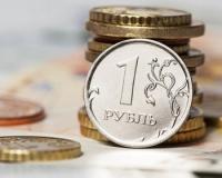 Первые «знаковые» банкноты и монеты появились в июне