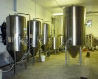 Пивоваров загнали в глухой «теплый складской» угол