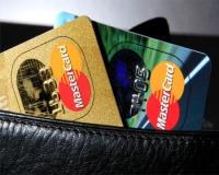 Платежные системы не готовы покидать российский рынок