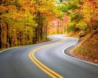 Плохие дороги как повод штрафовать чиновников
