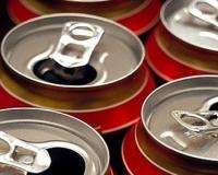 Подмосковье больше не сможет торговать тонизирующими напитками