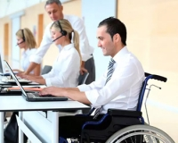 Полномочия государственных служб занятости будут расширены