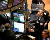 Помилование Ходорковского всколыхнуло фондовые рынки новой волной