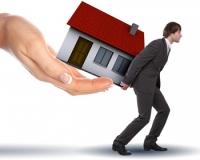 Помощь ипотечникам