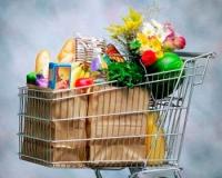 Понятие «торговые сети» малого бизнеса «перекроят» по-новому