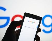 Последствия налога на Google