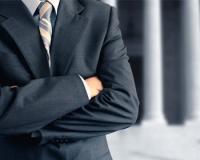 Поведение адвокатов уравняют едиными стандартами