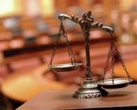 Появится ли у третейских судей больше независимости?