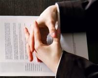 Права работников и работодателей уравняли, предоставляя одинаковый срок для обращения в суд