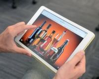 Правила продажи алкоголя в сети