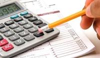 Правительство не выступило в поддержку увеличения налога на акции