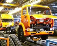 Правительство обещает еще раз помочь отечественному автопрому