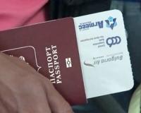 Правительство одобрило невозвратные авиабилеты